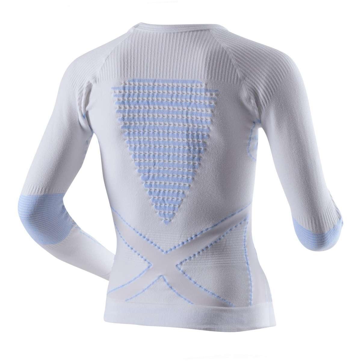 Дамски термо T-shirt X-bionic